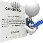Tư vấn soạn thảo hợp đồng, giải quyết các tranh chấp hợp đồng