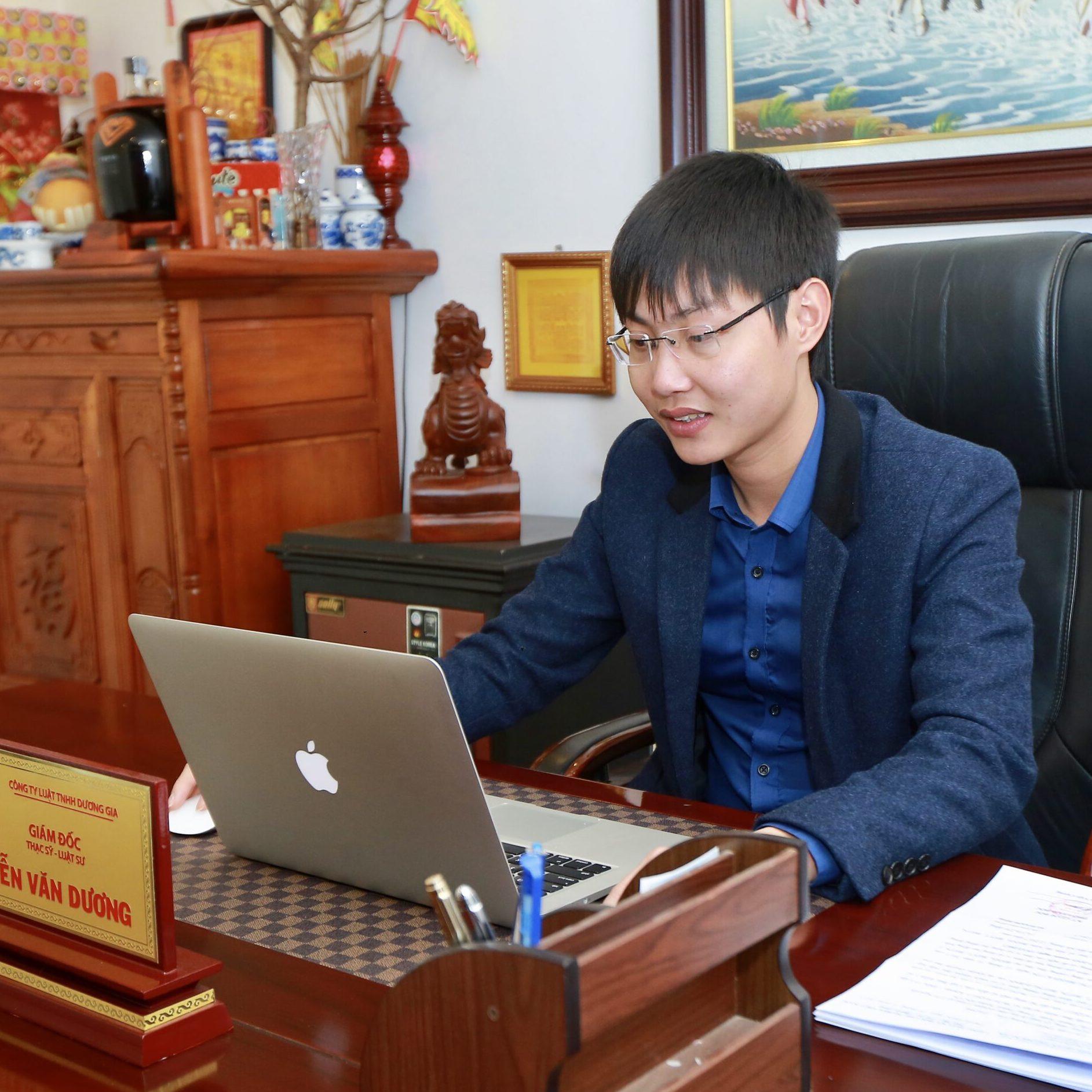 luat-su-Nguyen-Van-Duong-cong-ty-Luat-TNHH-Duong-Gia