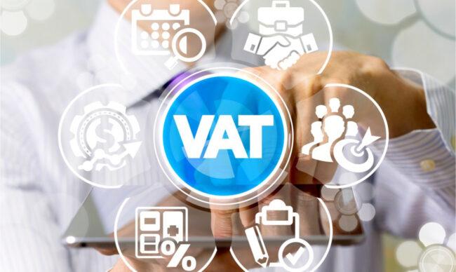 Khấu trừ thuế giá trị gia tăng là gì? Cách tính thuế GTGT được khấu trừ?