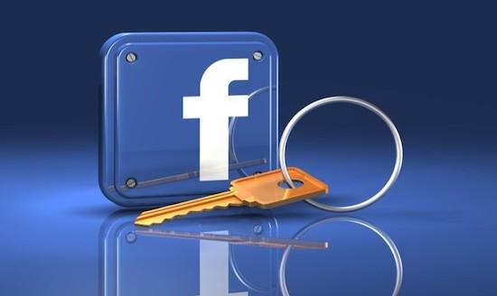 muc-xu-phat-cuc-nang-doi-voi-hanh-vi-hack-facebook-cua-nguoi-khac