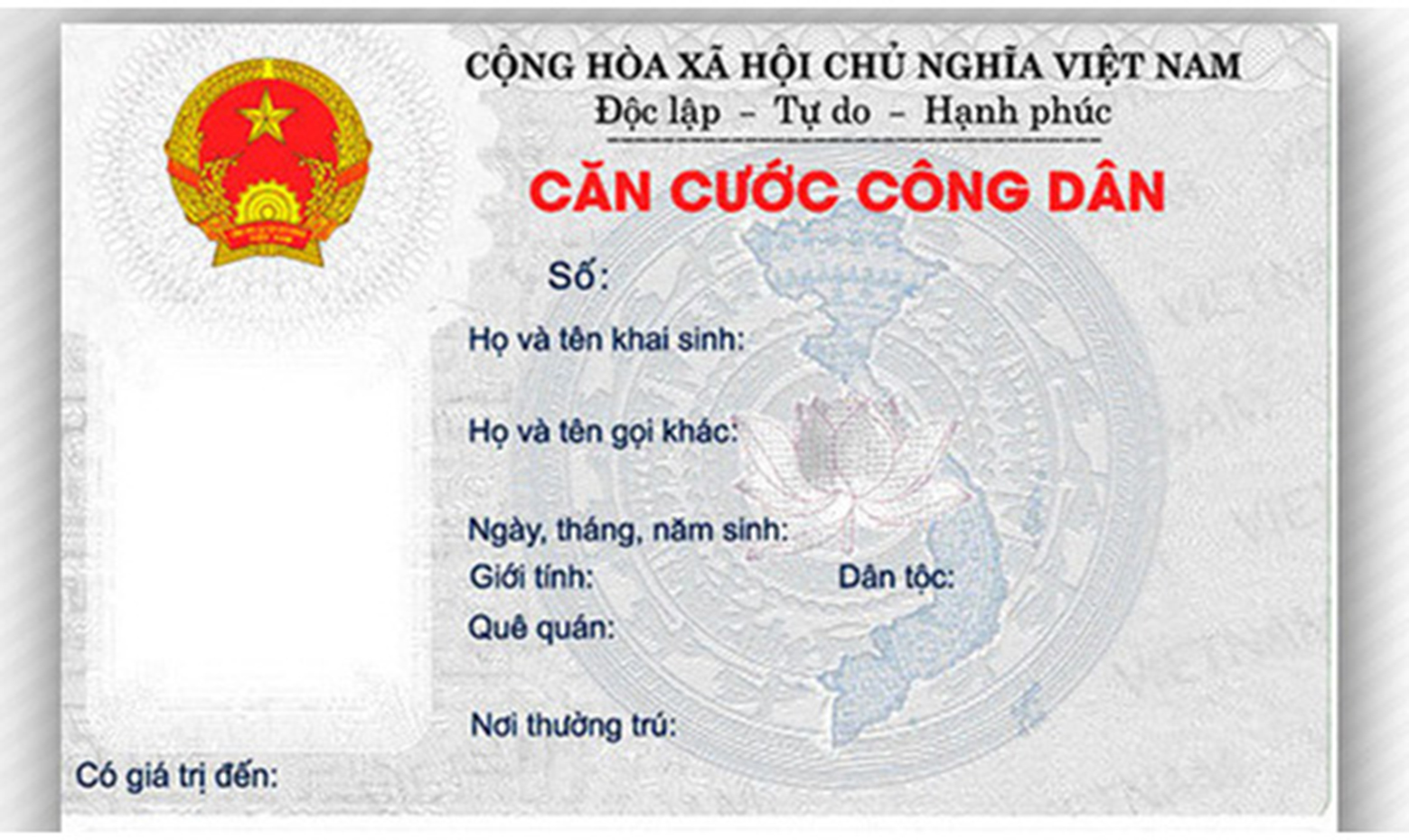 quy-dinh-ve-the-can-cuoc-cong-dan-y-nghia-12-so-tren-the-cccd
