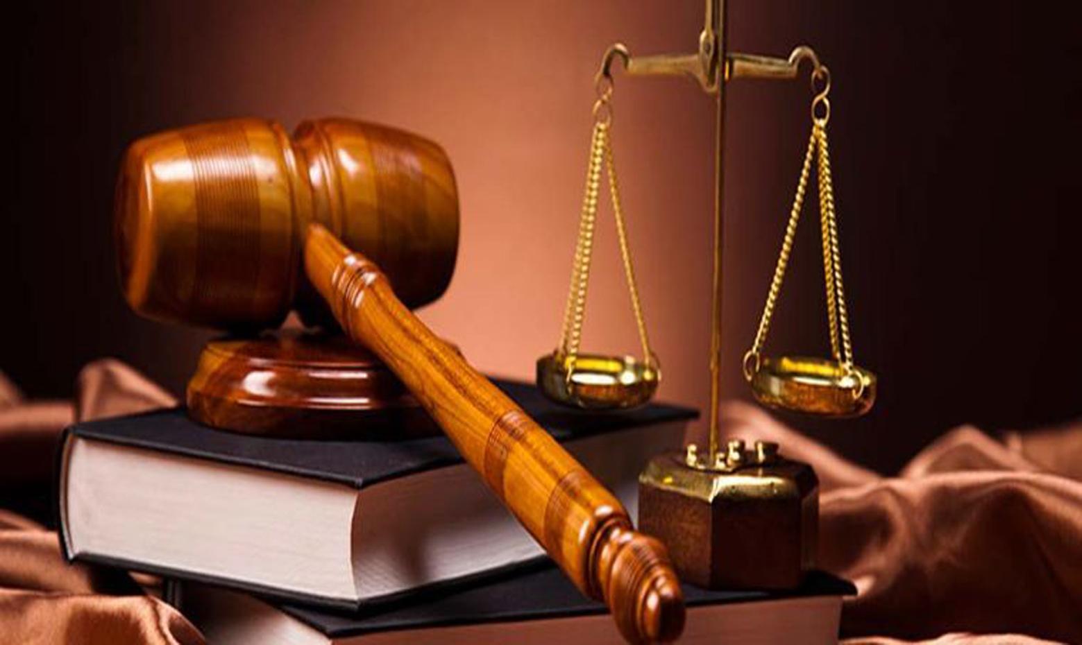 Xử phạt vi phạm hành chính là gì? Phân biệt xử phạt hành chính và xử lý  hành chính