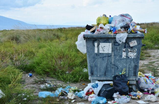 Vệ sinh môi trường là gì? Quy định vệ sinh môi trường trong trường học, bệnh viện?