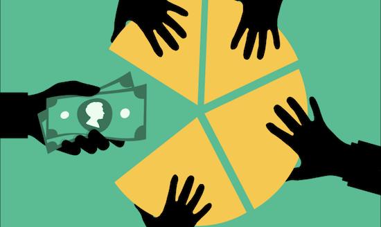 Cổ phần phổ thông là gì? Những quyền của cổ đông phổ thông trong công ty cổ phần?