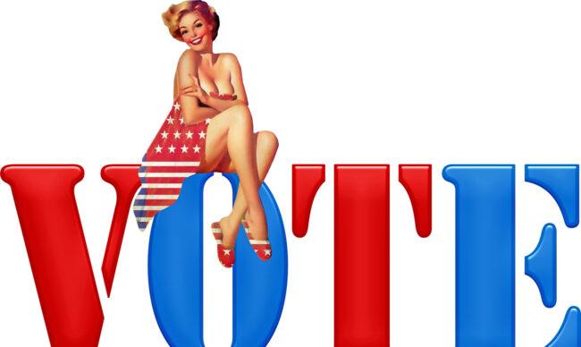 Cử tri là gì? Đại cử tri là gì? Khác biệt giữa Phiếu đại cử tri và phiếu phổ thông?