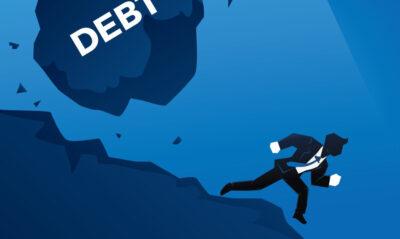 Đối chiếu công nợ là gì? Quy định pháp luật về đối chiếu công nợ?