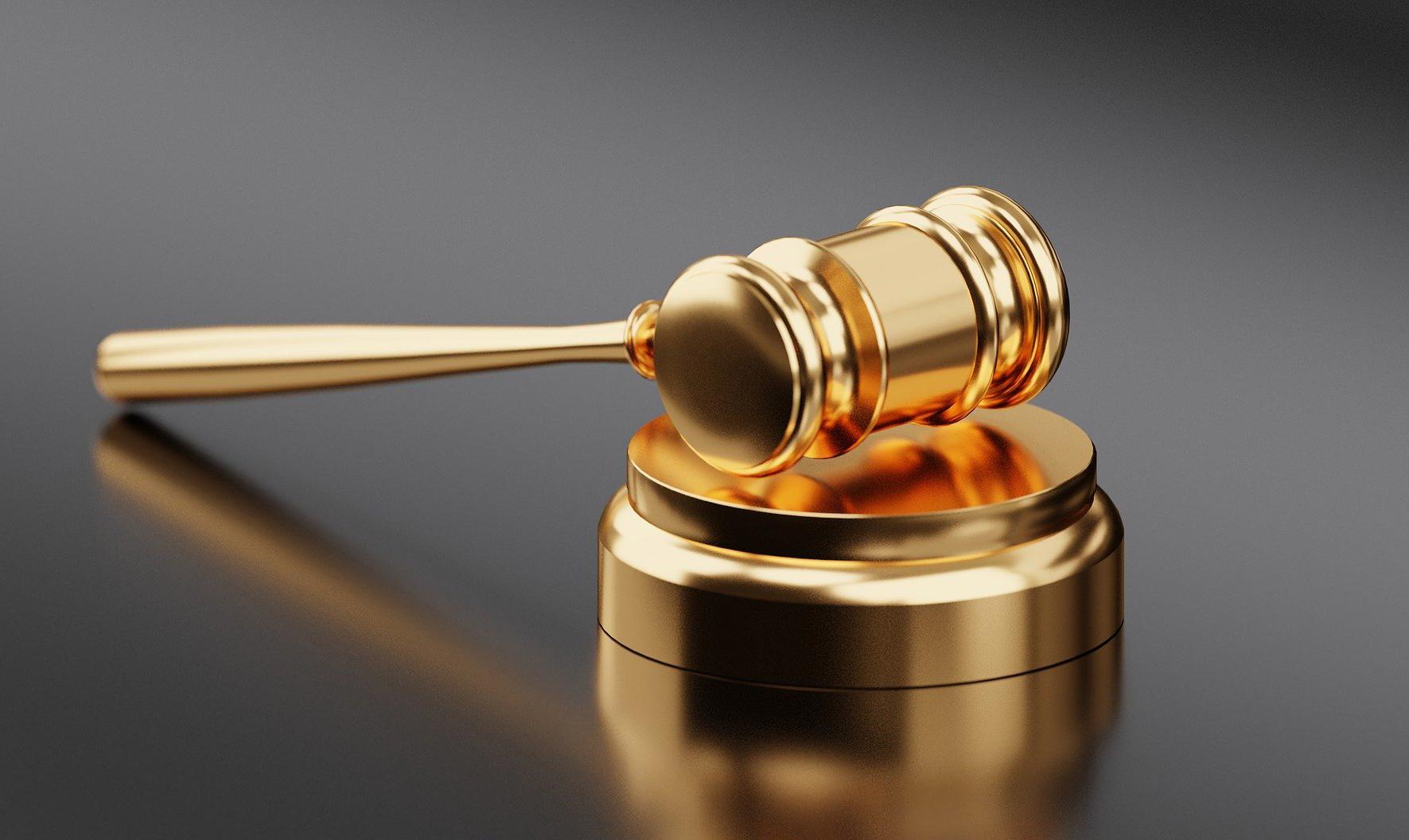 Hồi tố là gì? Quy định về hiệu lực hồi tố trong pháp luật hình sự