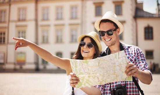 Hướng dẫn chi tiết thủ tục đăng ký tạm trú cho người nước ngoài