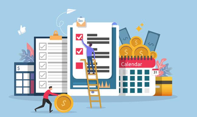 Phân biệt giữa lương cơ sở, lương cơ bản và lương tối thiểu