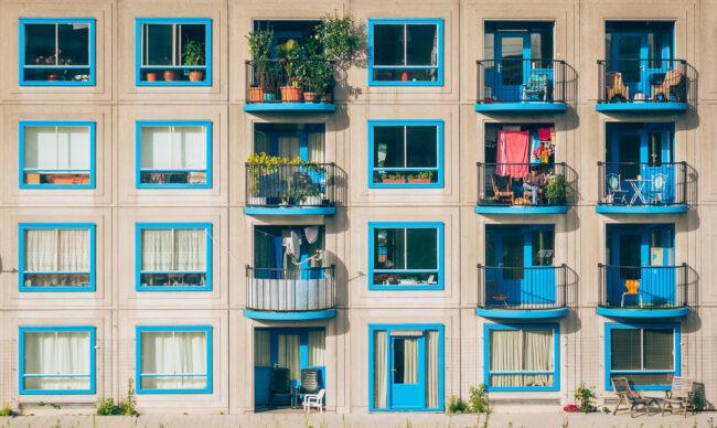 Phí bảo trì chung cư là gì? Quy định về bàn giao và sử dụng quỹ bảo trì chung cư?