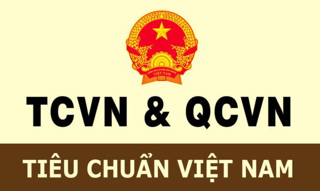 Quy chuẩn là gì? Sự khác nhau giữa quy chuẩn (QCVN) và tiêu chuẩn (TCVN)