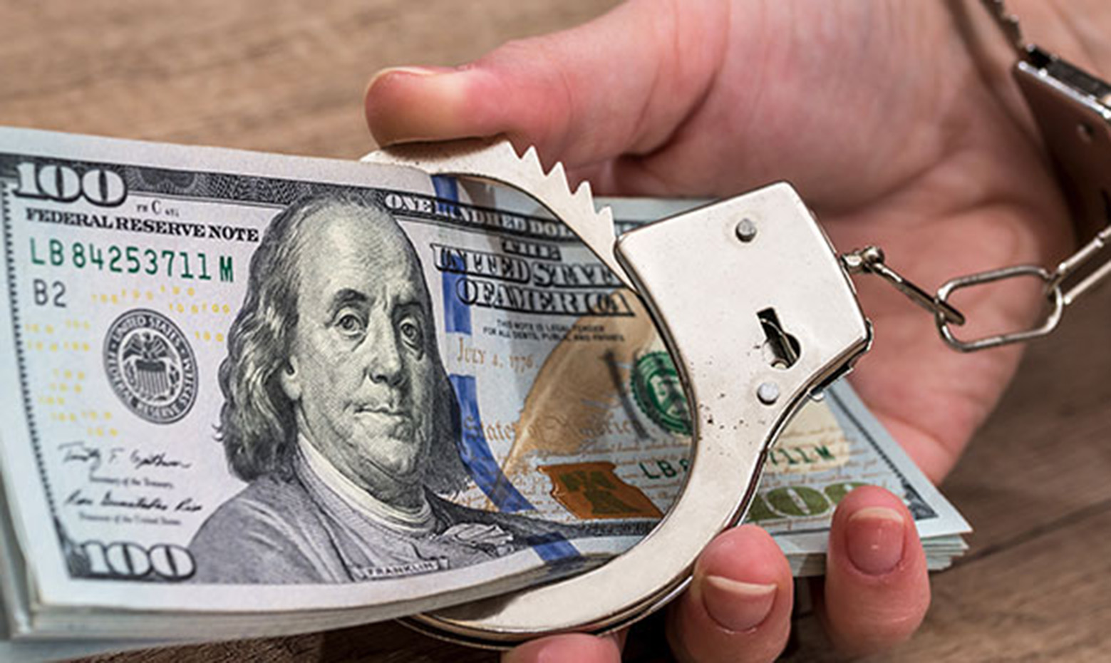 Tham ô tài sản là gì? Quy định về tội tham ô tài sản theo Điều 353 BLHS?