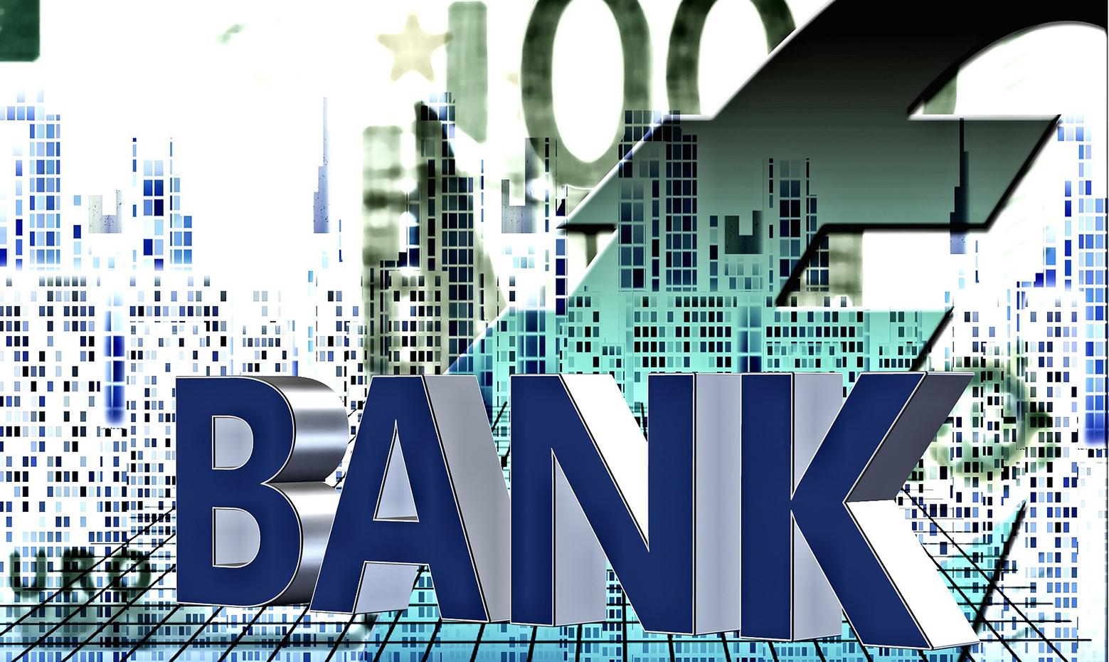Tín dụng ngân hàng là gì? Các đặc điểm của tín dụng ngân hàng?