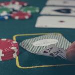 Cấu thành tội phạm, mức phạt tù đối với tội tổ chức đánh bạc