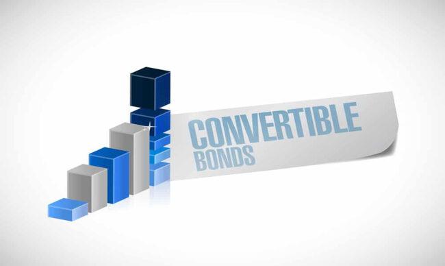 Trái phiếu chuyển đổi là gì? Quy định mới nhất về trái phiếu chuyển đổi
