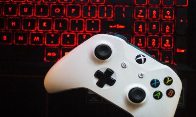 Trò chơi điện tử là gì? Điều kiện, thủ tục xin giấy phép kinh doanh trò chơi điện tử?