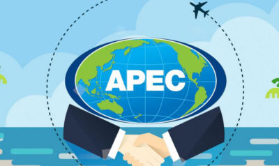 APEC-la-gi-gioi-thieu-ve-to-chuc-hop-tac-kinh-te-chau-a-thai-binh-duong-APEC