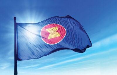 ASEAN-la-gi-chuc-nang-vai-tro-cua-hiep-hoi-cac-nuoc-dong-nam-a