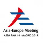 ASEM là gì? Giới thiệu về Hội nghị thượng đỉnh hợp tác Á - Âu (ASEM)