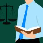 Bản án là gì? Sự khác nhau giữa bản án và quyết định của Tòa án?