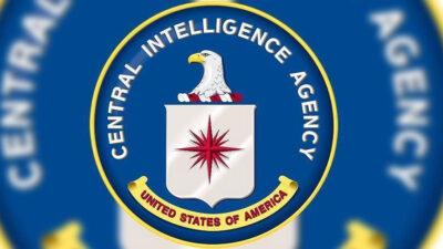 CIA-la-gi-gioi-thieu-co-ban-ve-Cuc-tinh-bao-Trung-uong-My-CIA