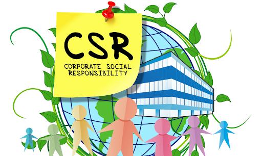 CSR-la-gi-Tim-hieuquy-dinh-ve-trach-nhiem-xa-hoi-cua-doanh-nghiep- CSR