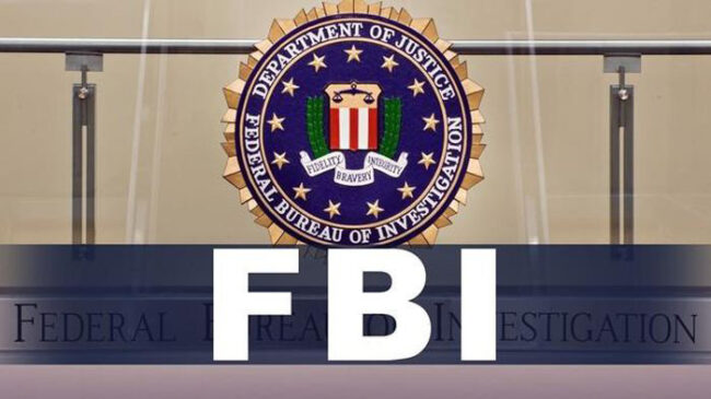 FBI-la-gi-chuc-nang-nhiem-vu-va-vai-tro-cua-Cuc-dieu-tra-Lien-Bang-My-FBI