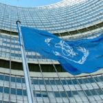 IAEA là gì? Giới thiệu về cơ quan năng lượng nguyên tử quốc tế IAEA