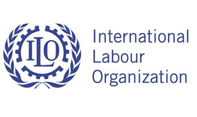 ILO-la-gi-chuc-nang-vai-tro-cua-to-chuc-lao-dong-quoc-te-ILO