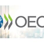 OECD là gì? Giới thiệu về tổ chức hợp tác và phát triển kinh tế OECD