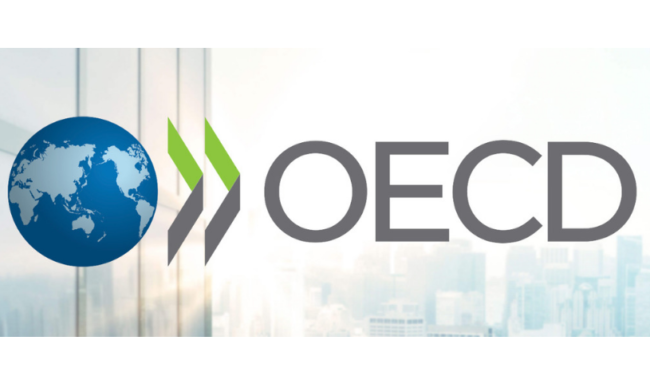 OECD-la-gi-gioi-thieu-ve-to-chuc-hop-tac-va-phat-trien-kinh-te-OECD