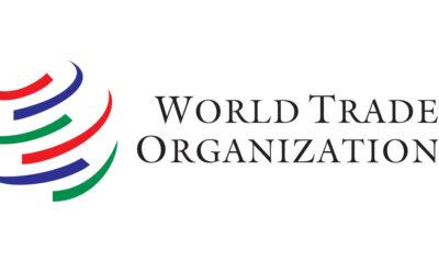 TWO-la-gi-Chuc-nanng-nhiem-vu-va-vai-tro-cua-to-chuc-mau-dich-quoc-te-WTO
