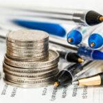 Thuế chống bán phá giá là gì? Quy định về thuế chống bán phá giá (anti-dumping duty)