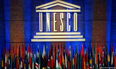 UNESCO-la-gi-Gioi-thieu-ve-to-chuc-giao-duc-khao-hocva-van-hoa-UNESCO