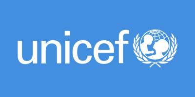 UNICEF là tổ chức quốc tế đi đầu trong lĩnh vực thúc đẩy và bảo vệ quyền trẻ em ở 190 quốc gia, trong đó có Việt Nam. Tuy nhiên, thực chất không phải ai cũng hiểu rõ UNICEF là gì, đây là viết tắt của từ nào và hoạt động ra sao.
