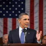 Chế độ tổng thống là gì? Các thông tin hữu ích cần biết về chế độ tổng thống?